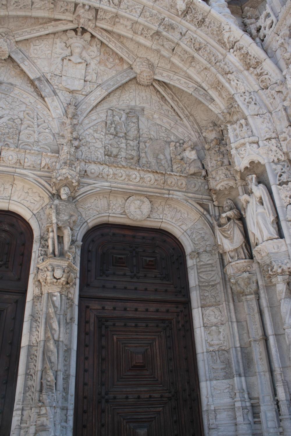 2012_Portugal_0646