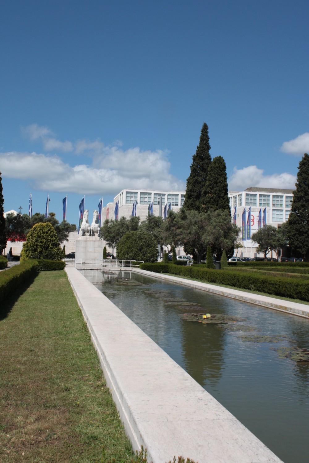 2012_Portugal_0689 (2)