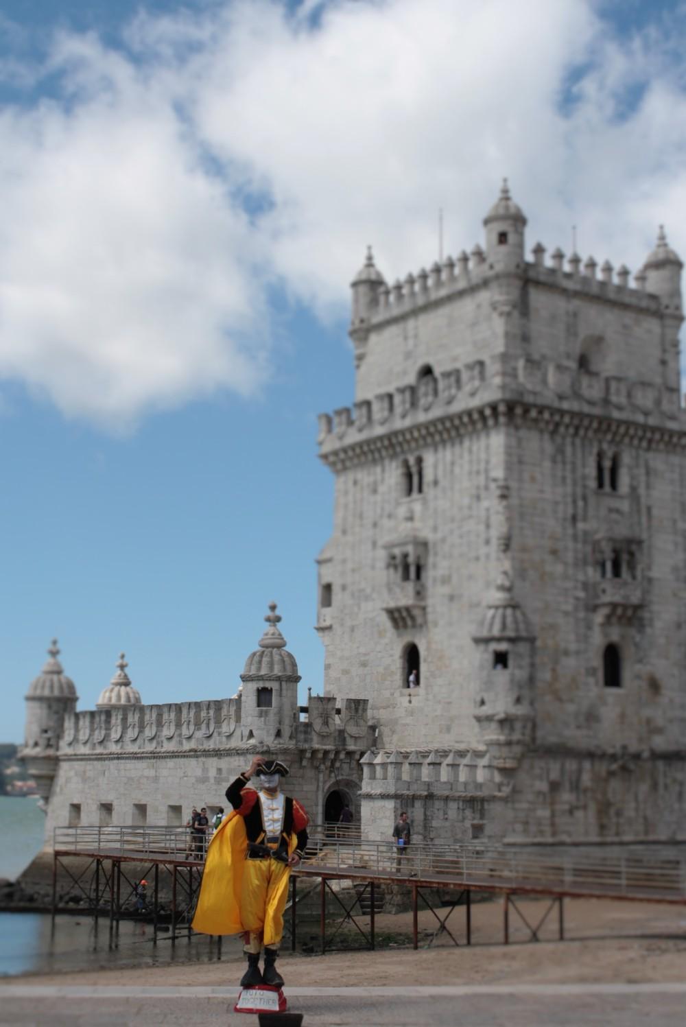 2012_Portugal_0711 (2)