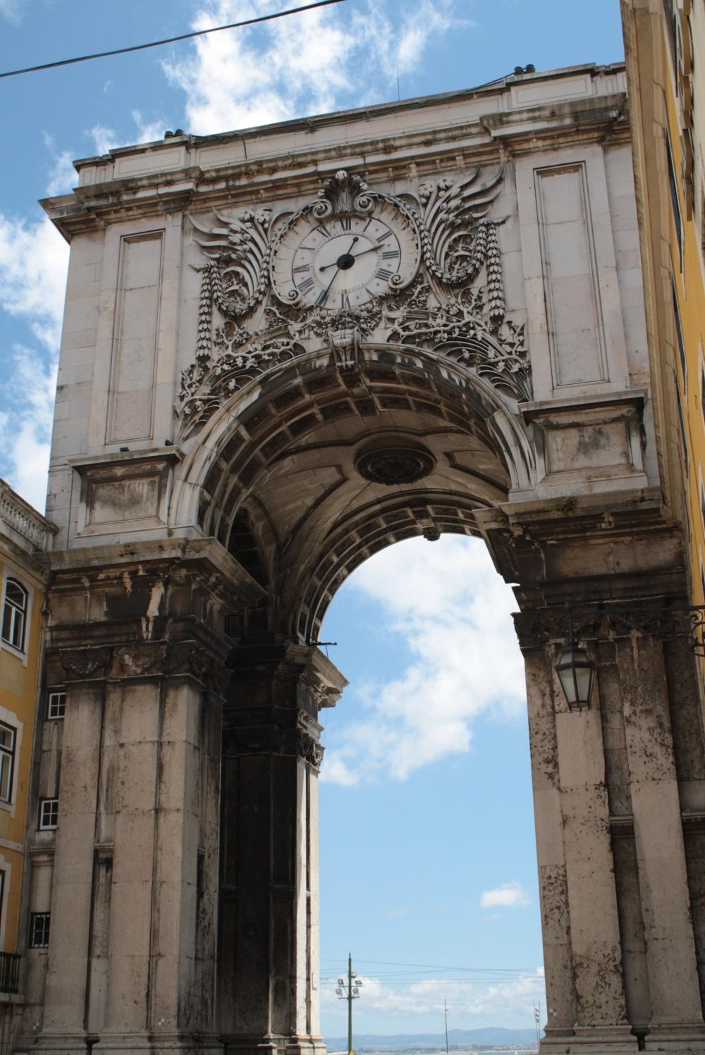 2012_Portugal_0739