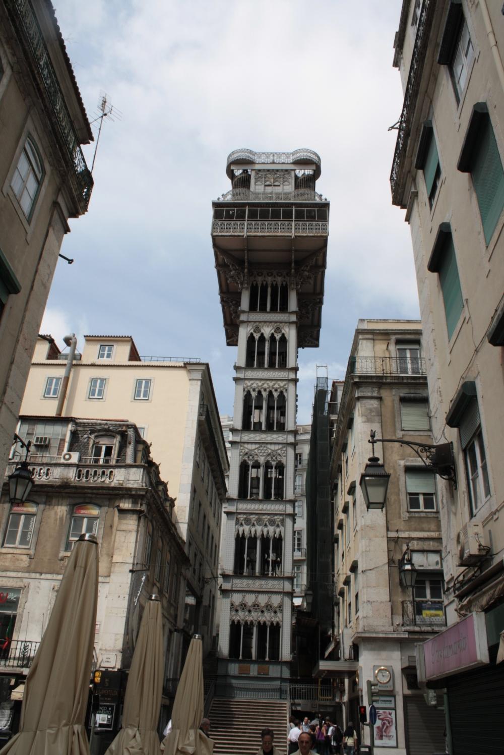 2012_Portugal_0823