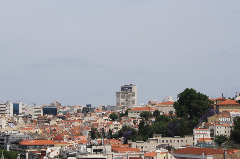 2012_Portugal_0849 (2)