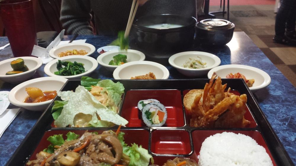 korean_garden_columbiasc_1